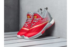 Кроссовки Adidas Crazylight Boost 2.5 Low
