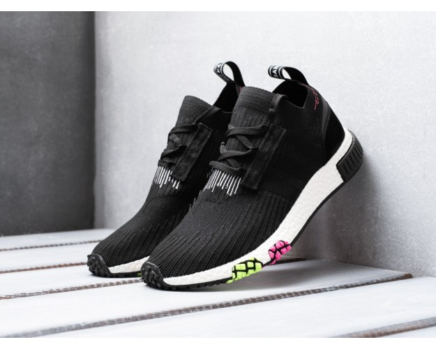 Кроссовки Adidas NMD Urban Racing