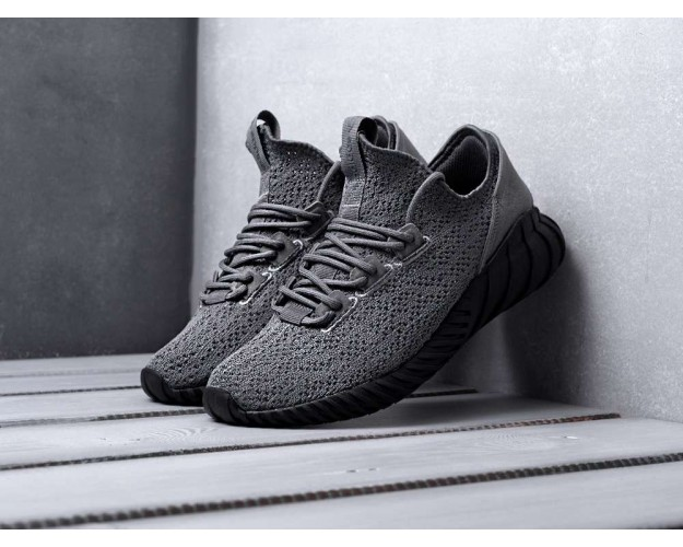 Кроссовки Adidas Tubular Doom Sock