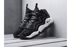 Кроссовки Nike Air Pippen 1