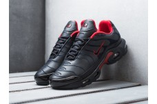 Кроссовки Nike Air Max Plus TN