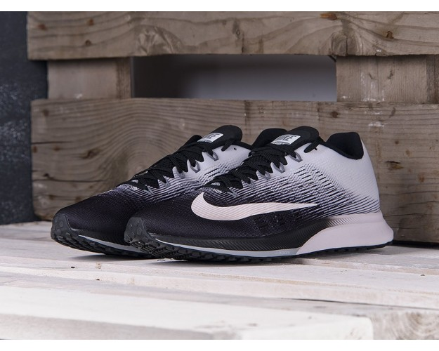 Кроссовки Nike Air Zoom Elite 9