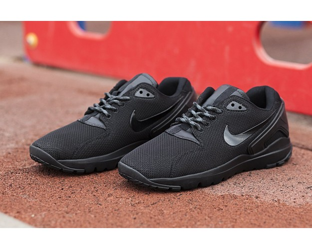 Кроссовки Nike Koth Ultra Low