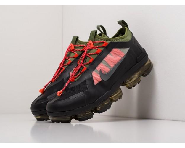 Кроссовки Nike Air VaporMax 2019 Utility