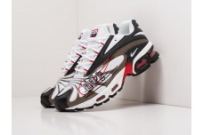 Кроссовки Nike Air Max Tailwind V