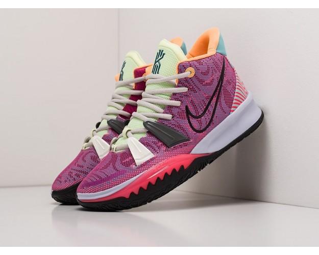 Кроссовки Nike Kyrie 7