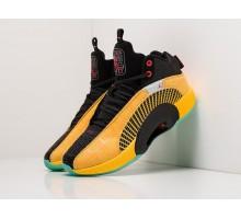 Кроссовки Nike Air Jordan XXXV